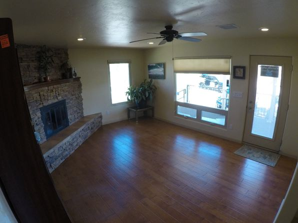 Las Cruces NM For Sale by Owner (FSBO) - 50 Homes | Zillow