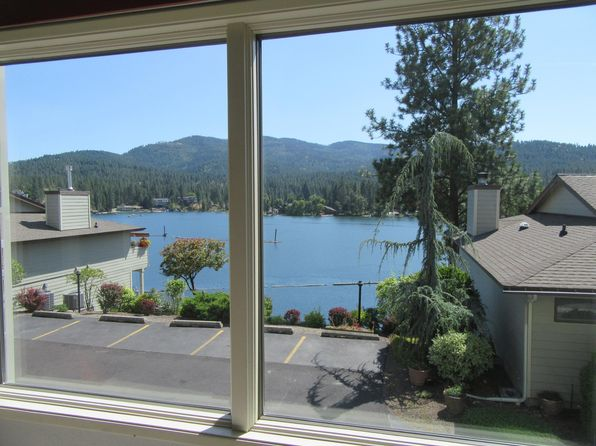 Post Falls ID Pet Friendly Apartments & Houses For Rent - 5