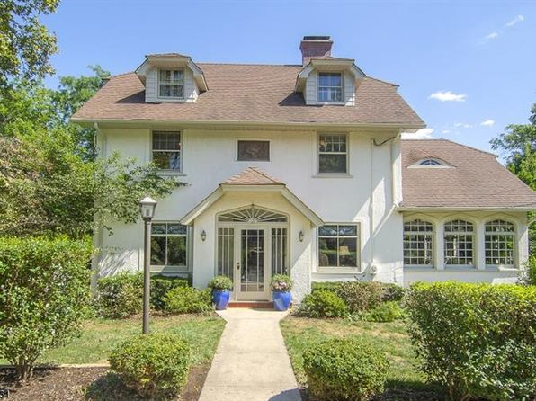 NJ Real Estate - New Jersey Homes For Sale   Zillow
