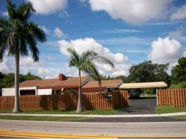 8735 sw 122nd st miami fl 33176 zillow for 12120 sw 97 terrace