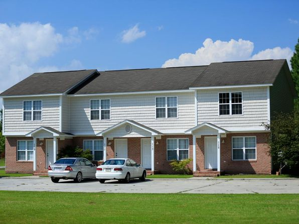 Townhomes For Rent in Sneads Ferry NC - 1 Rentals   Zillow