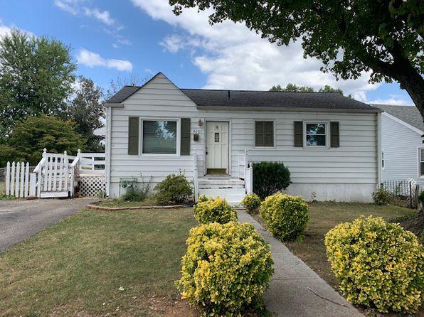 Houses For Rent in Roanoke VA - 64 Homes | Zillow