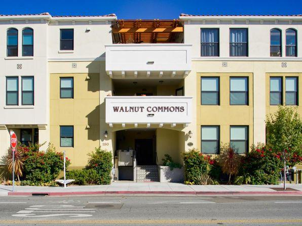 Santa Cruz CA Condos & Apartments For Sale - 26 Listings