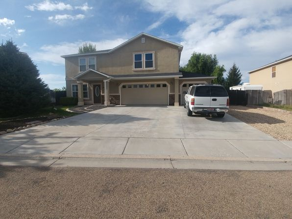 Caldwell Real Estate Caldwell Id Homes For Sale Zillow