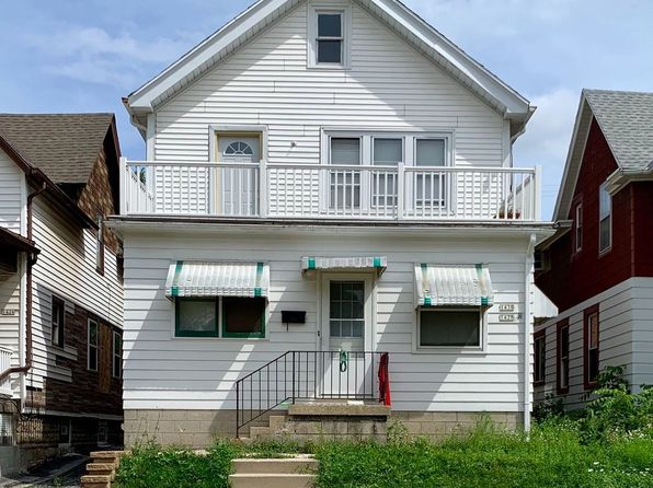 Marvelous Houses For Rent In Milwaukee County Wi 338 Homes Zillow Beutiful Home Inspiration Cosmmahrainfo