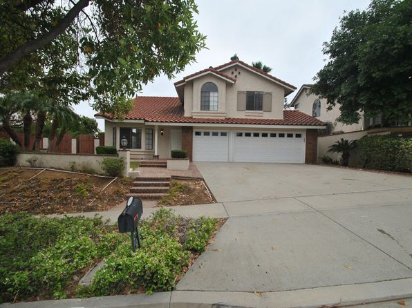 Fabulous Houses For Rent In Corona Ca 93 Homes Zillow Download Free Architecture Designs Scobabritishbridgeorg