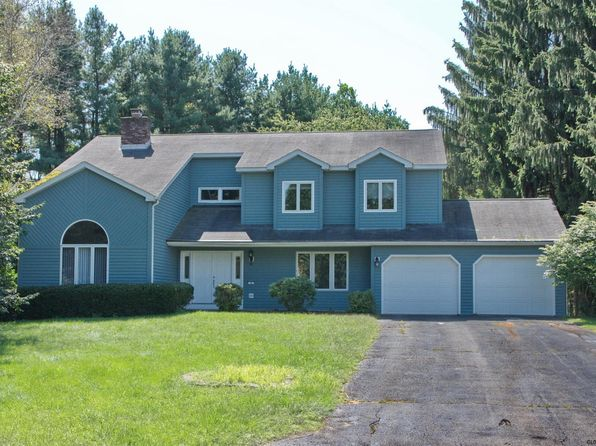 Saratoga County Real Estate - Saratoga County NY Homes For