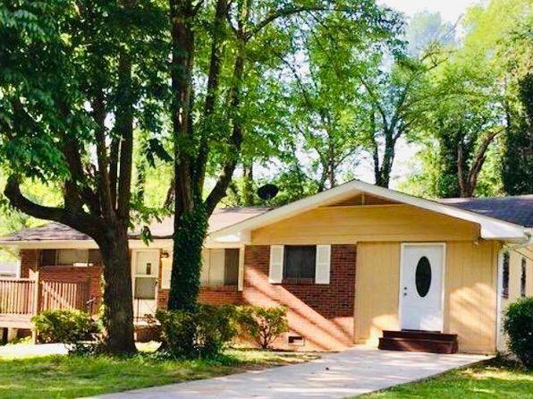 Rental Listings In Glenrose Heights Atlanta 3 Rentals Zillow