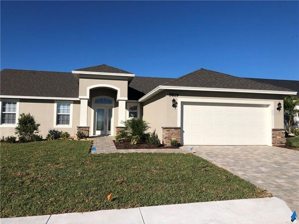 Houses For Rent in Bartow FL - 2 Homes | Zillow