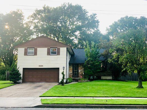 Incredible Houses For Rent In Ramblewood Mt Laurel 0 Homes Zillow Home Interior And Landscaping Mentranervesignezvosmurscom