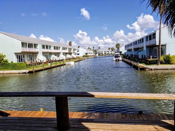 Phenomenal Waterfront Rockport Real Estate Rockport Tx Homes For Interior Design Ideas Truasarkarijobsexamcom