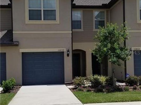 Fine Houses For Rent In Meadow Woods Orlando 62 Homes Zillow Download Free Architecture Designs Intelgarnamadebymaigaardcom