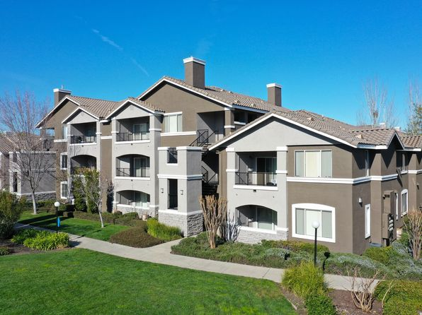 Amazing Apartments For Rent In Sacramento Ca Zillow Download Free Architecture Designs Grimeyleaguecom
