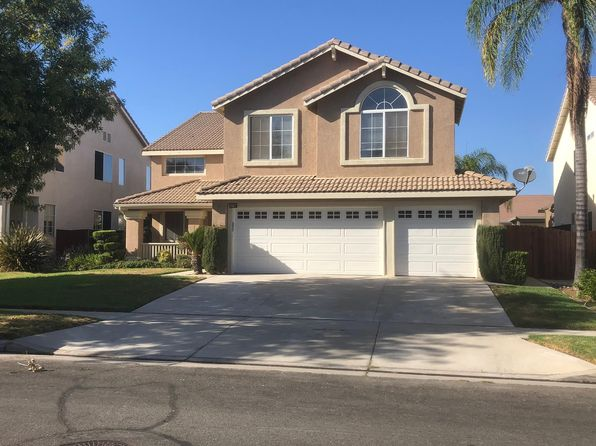 Terrific Houses For Rent In Corona Ca 93 Homes Zillow Download Free Architecture Designs Scobabritishbridgeorg