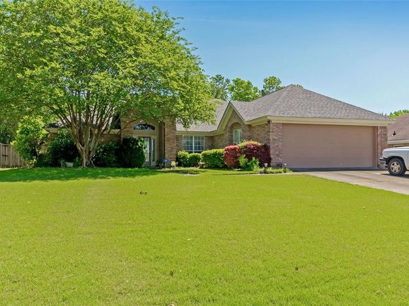 Montgomery Real Estate - Montgomery AL Homes For Sale | Zillow