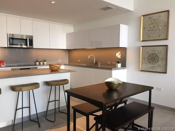 Ultra Modern - Miami Real Estate - 22 Homes For Sale | Zillow