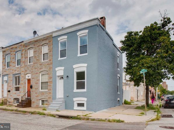 1202 Anchorage View Ct, Baltimore, MD 21224   Zillow