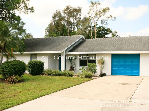 Fantastic Houses For Rent In San Carlos Park Fort Myers 50 Homes Download Free Architecture Designs Oxytwazosbritishbridgeorg