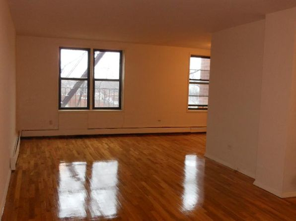 Stupendous Apartments For Rent In Country Club New York Zillow Home Remodeling Inspirations Basidirectenergyitoicom