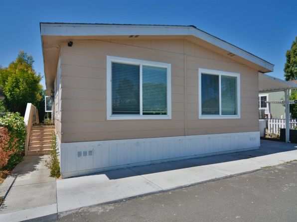 Awe Inspiring Solano County Ca Mobile Homes Manufactured Homes For Sale Download Free Architecture Designs Embacsunscenecom