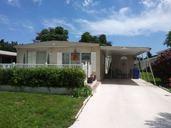 Prime Margate Fl Mobile Homes Manufactured Homes For Sale 30 Download Free Architecture Designs Crovemadebymaigaardcom