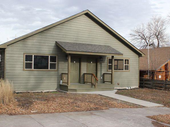 Houses For Rent In Geyser Trailer Park Livingston 0 Homes
