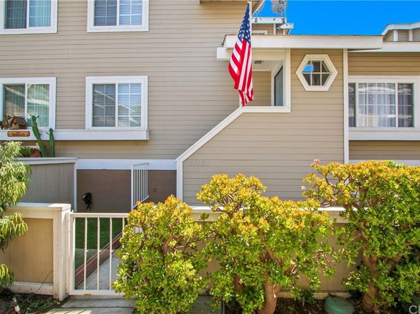Garden Grove Real Estate   Garden Grove CA Homes For Sale ...