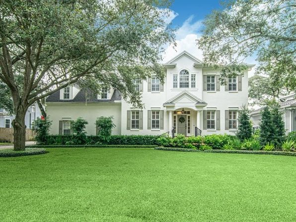 Tremendous In Hyde Park Tampa Real Estate Tampa Fl Homes For Sale Download Free Architecture Designs Fluibritishbridgeorg