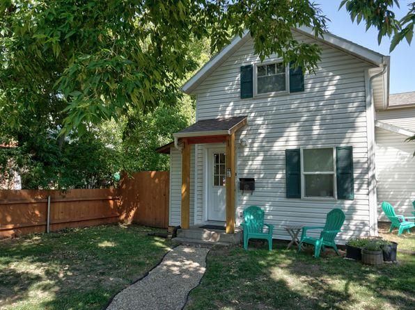 Ashlyn Place Apartment Rentals - Missoula, MT | Zillow
