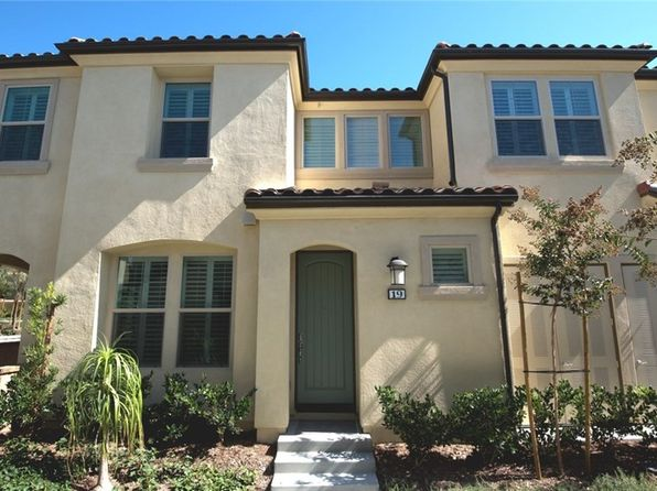 Lake Forest CA Luxury Apartments For Rent - 33 Rentals | Zillow