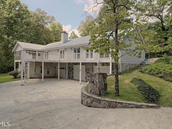 Waterfront - GA Real Estate - Georgia Homes For Sale | Zillow