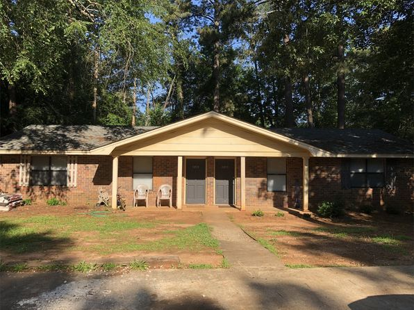 Superb Houses For Rent In Oconee County Ga 21 Homes Zillow Download Free Architecture Designs Scobabritishbridgeorg