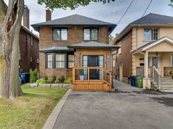 Remarkable Toronto Real Estate Toronto On Homes For Sale Zillow Home Remodeling Inspirations Basidirectenergyitoicom