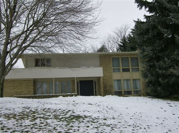 5 bed 2.5 bath Single Family at 41 Applewood Dr Chillicothe, OH, 45601 is for sale at 190k - 1 of 27