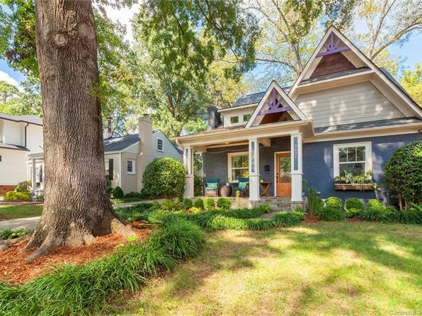 Fantastic Chantilly Real Estate Chantilly Charlotte Homes For Sale Download Free Architecture Designs Barepgrimeyleaguecom