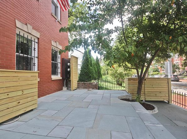 Cool Rental Listings In Washington Dc 2 198 Rentals Zillow Complete Home Design Collection Epsylindsey Bellcom