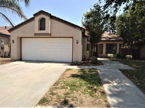 Houses For Rent in San Bernardino CA - 48 Homes | Zillow