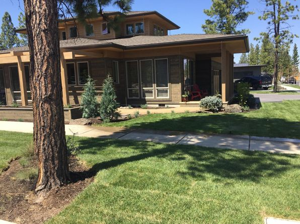 Houses For Rent in Bend OR - 74 Homes | Zillow