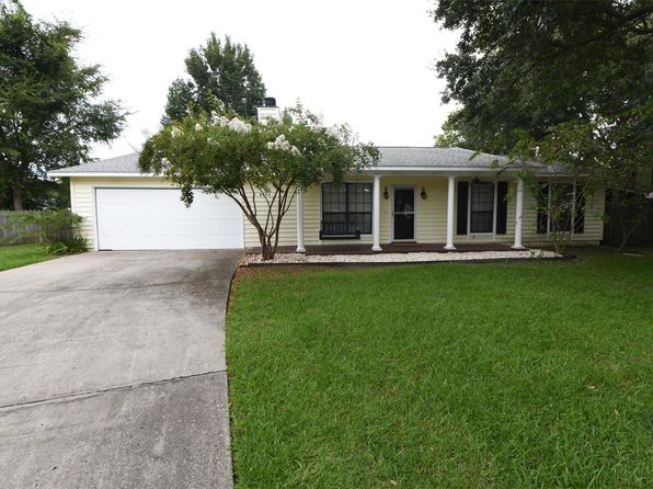 Surprising Houses For Rent In North Charleston Sc 95 Homes Zillow Home Interior And Landscaping Transignezvosmurscom