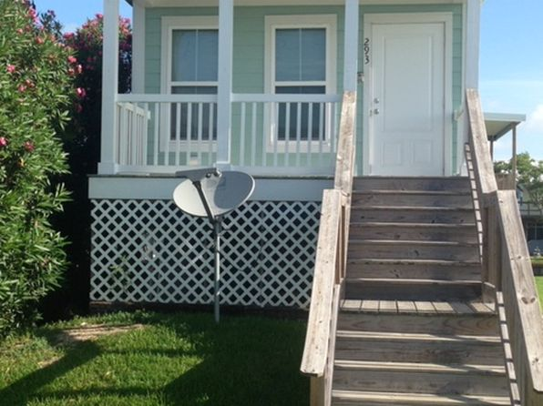 Louisiana Mobile Homes & Manufactured Homes For Sale - 886