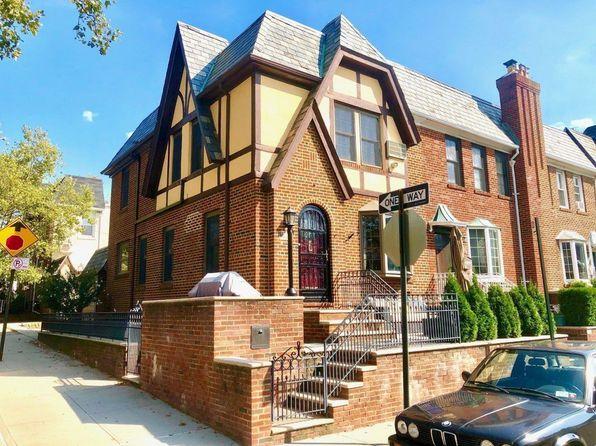 Bay Ridge Real Estate - Bay Ridge New York Homes For Sale