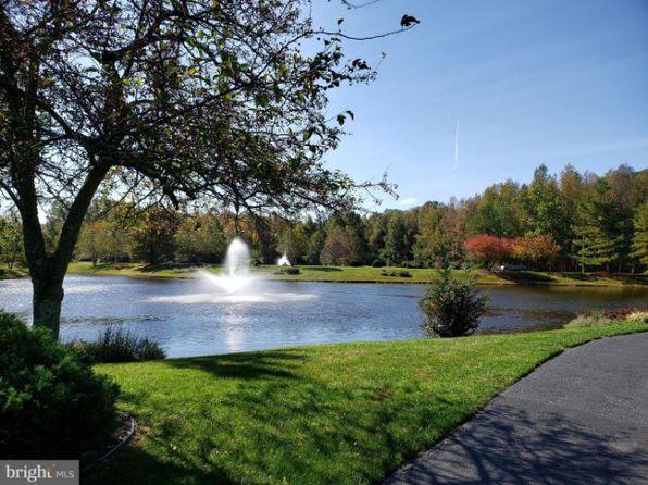 Rental Listings in Mt Laurel Township NJ - 38 Rentals | Zillow