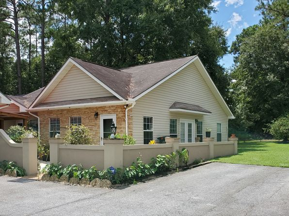 Outstanding Thomasville Real Estate Thomasville Ga Homes For Sale Zillow Home Interior And Landscaping Ologienasavecom