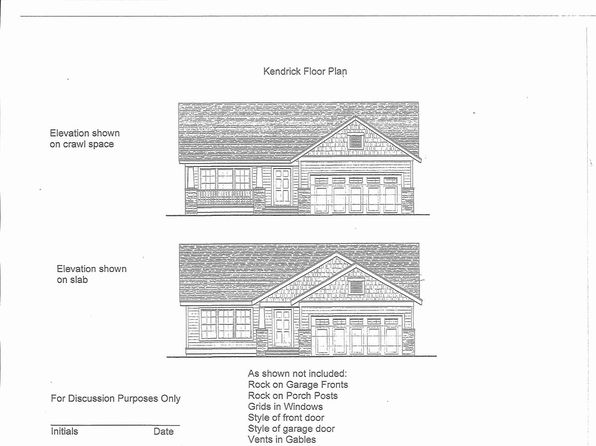 Homestead Construction Spokane Real Estate Spokane Wa