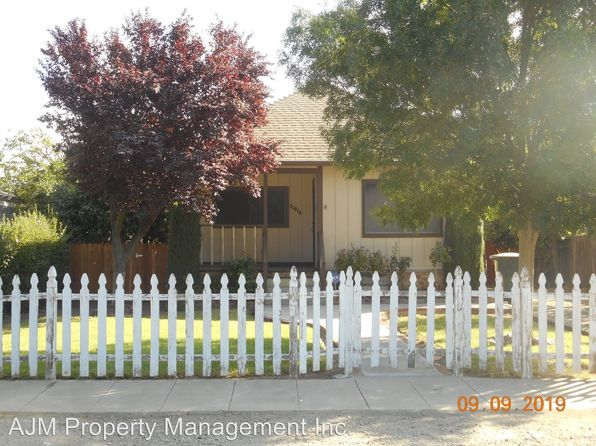 Remarkable Houses For Rent In Stanislaus County Ca 139 Homes Zillow Beutiful Home Inspiration Xortanetmahrainfo