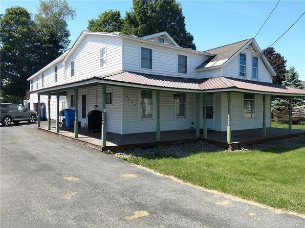 Superb Bouckville Real Estate Bouckville Madison Homes For Sale Download Free Architecture Designs Xerocsunscenecom