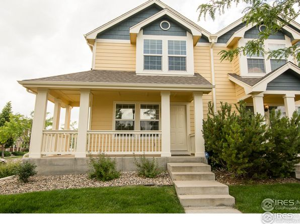 Fort Collins CO Condos & Apartments For Sale - 171 ...