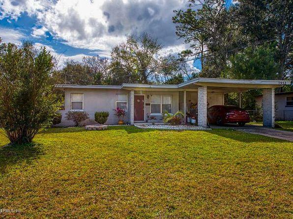 7912 Chateau Dr S, Jacksonville, FL 32221 | Zillow