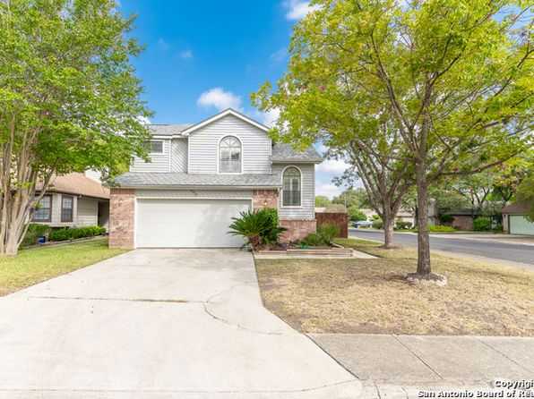 78251 Real Estate - 78251 Homes For Sale | Zillow