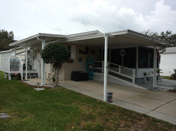Beach Blvd Biloxi Real Estate 4 Homes For Sale Zillow